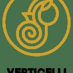 Azienda Agricola Verticelli
