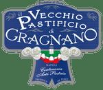 Il Vecchio Pastificio di Gragnano