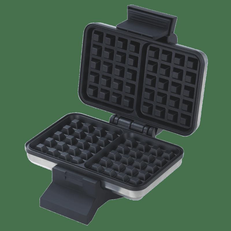 Waffle Maker DCG WA2229