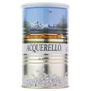 Acquerello Reis in Dose 500g